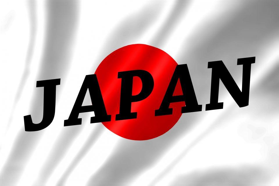 日本はお休みが多い?