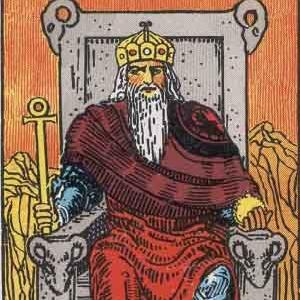 恋愛占いなら西洋占星術が得意な『羽馬光家先生|S級占い師』がオススメ!