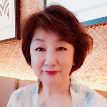 アベンヌ先生は、婚活もできる占い館BCAFE(ビーカフェ)渋谷店で火曜日を担当しています。