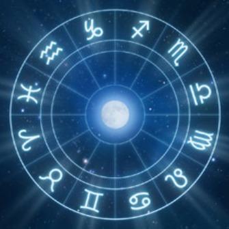西洋占星術