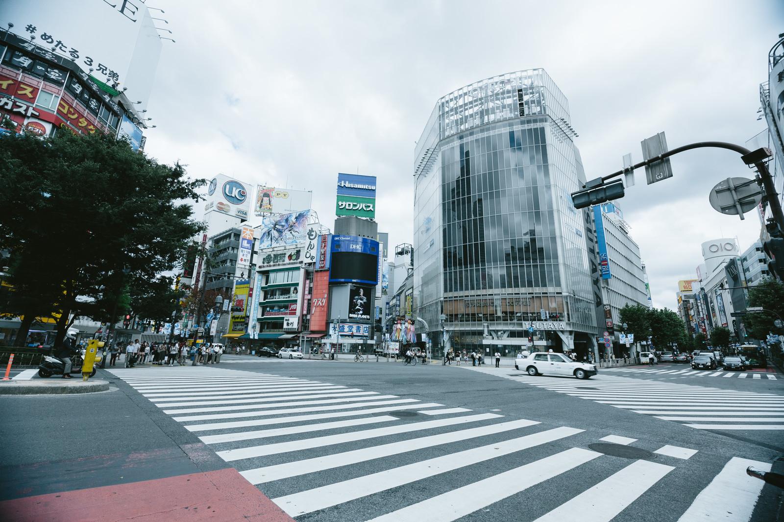 東京・渋谷占い1000円ならビーカフェへ