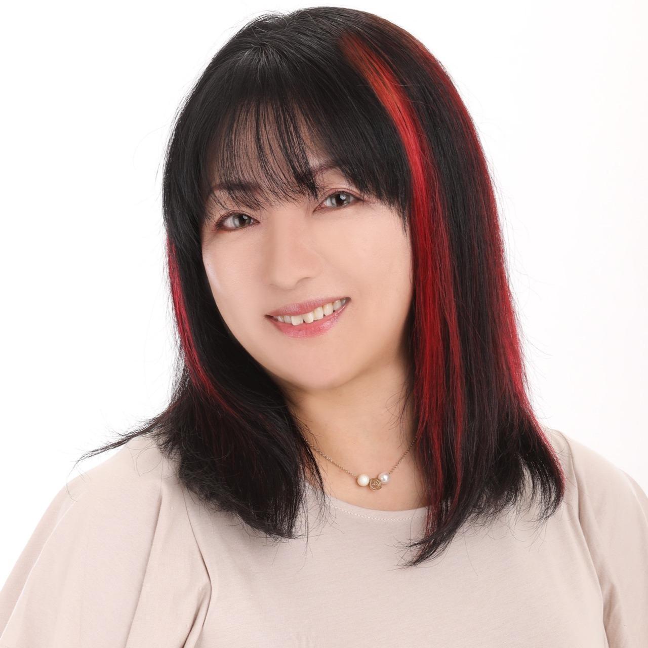 東京渋谷で当たる占い師をお探しなら婚活もできる占い館BCAFE(ビーカフェ)渋谷店の当たる占い師『Anela(アネラ)先生』がオススメです!