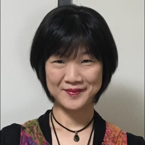 ヒカル先生は、東京渋谷で恋愛占いに強い当たると口コミ評判の人気占い師。
