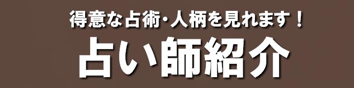 東京銀座占いなら東銀座徒歩2分のシュシュのタロット占い師がオススメ!カフェ&居酒屋スペースとは別に【占い専用個室完備】のため口コミで評判の当たる占い師の鑑定をしっかり受けることが出来ます!