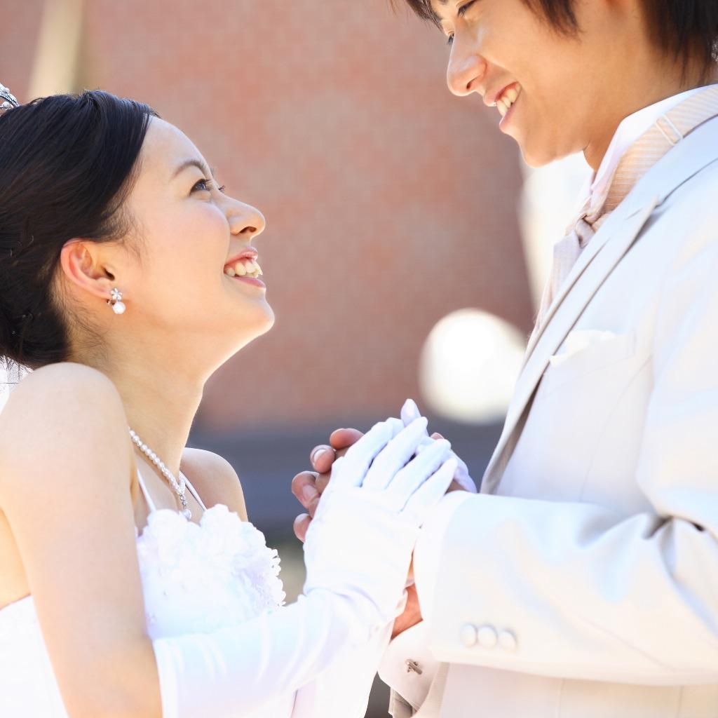 婚活もできる占い館BCAFE(ビーカフェ)渋谷店の開婚マッチングシステム説明のページです。