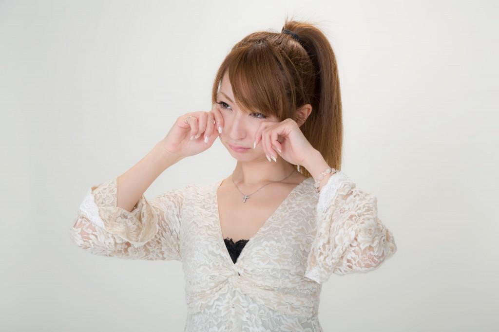 東京・渋谷で復縁占いなら恋愛相談に強い占い師が勢ぞろいの占い館ビーカフェ渋谷店がおすすめ!