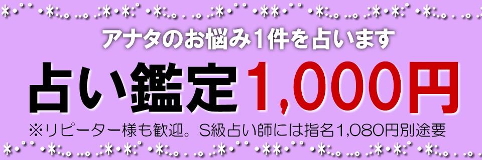 東京・渋谷占い1000円なら渋谷ビーカフェの占い鑑定1000円がおすすめ!アナタの運勢・未来を占います!リピーター様も大歓迎!