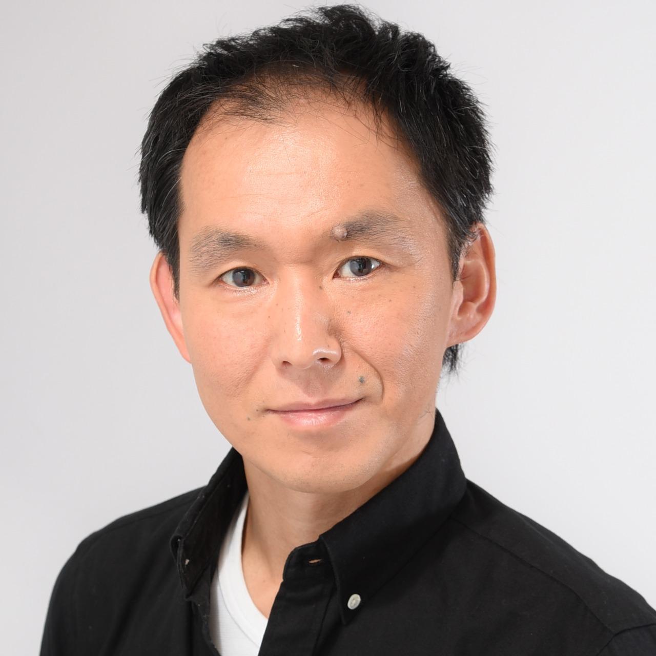 東京渋谷で当たる占い師をお探しなら婚活もできる占い館BCAFE(ビーカフェ)渋谷店の当たる占い師『英(はなぶさ)先生先生』がオススメです!