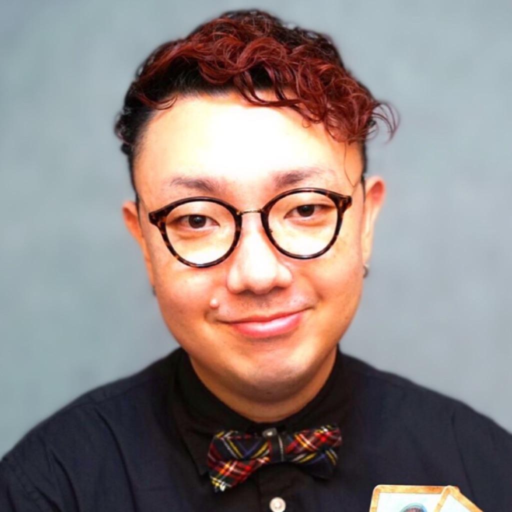 岸田凰輝(きしだこうき)先生は、東京渋谷でLGBT占いに強い当たると口コミ評判の人気占い師。