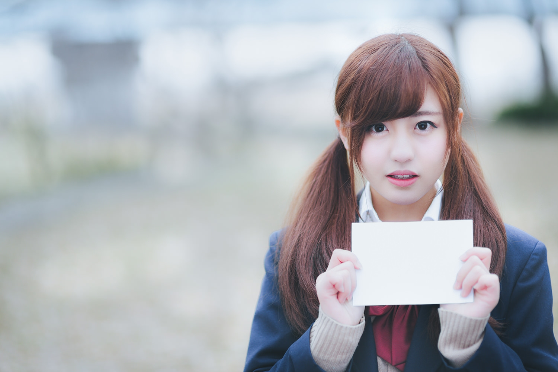 高校生占い安いなら『占い15分無料ご招待(高校生限定)』の「婚活もできる占い館BCAFE(ビーカフェ)渋谷店」がおすすめ!