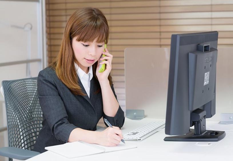 婚活お試し19,800円ご予約方法を説明しています。お電話またはメールにて婚活お試し希望とご予約ください