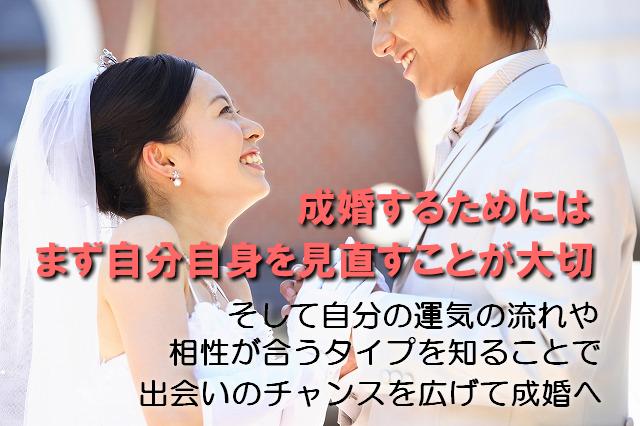 東京で婚活するなら婚活説明を受けると「婚活占い15分無料ご招待」の『婚活もできる占い館BCAFE(ビーカフェ)渋谷店』にお任せ!20代・30代・40代の年齢に関係なく成婚者続出の人気個室お見合いです