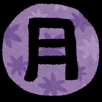 東京渋谷で恋愛占いが当たると口コミ評判の人気占い館。婚活もできる占い館BCAFE(ビーカフェ)渋谷店の月曜日担当占い師紹介・口コミ一覧です。