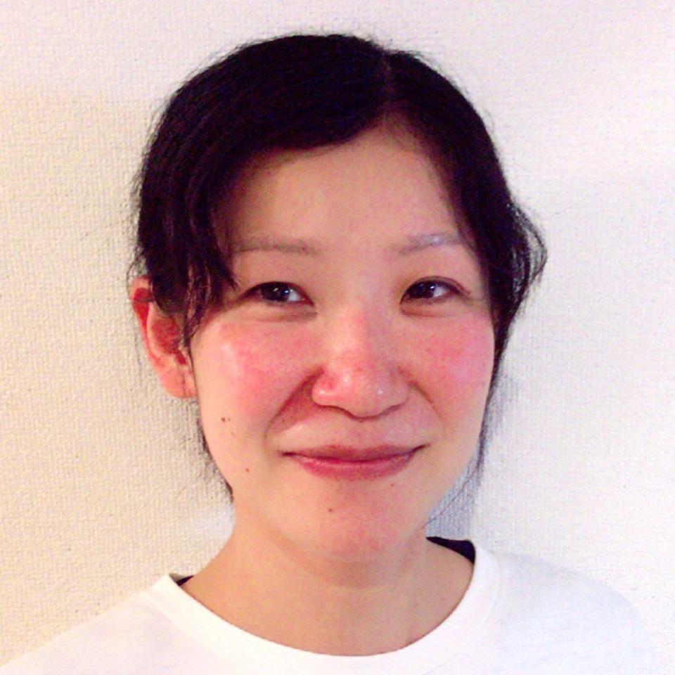 みか先生は、東京渋谷で手相占いに強い当たると口コミ評判の人気占い師。