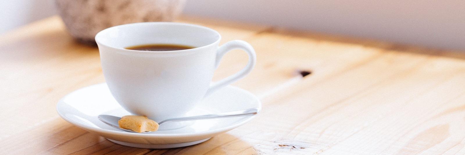 ネイルサロン・グレイリーの帰りに利用したいの三軒茶屋カフェのオススメ一覧です