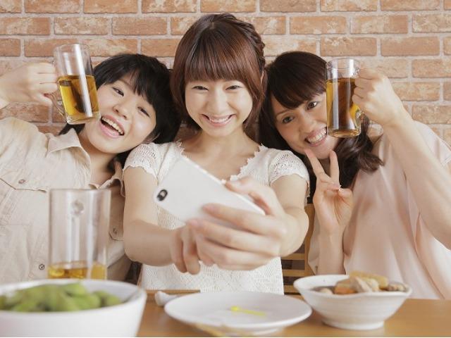 占い居酒屋として楽しむ!お友達やカップルで利用も可