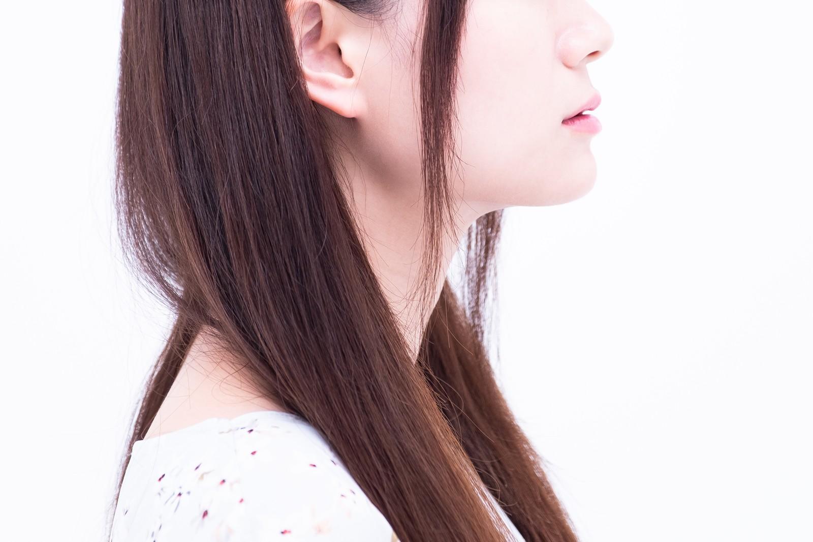 渋谷のおすすめ占い&サービス10選:TVや雑誌で人気の占い師が多数在籍するお店も! に「婚活もできる占い館BCAFE(ビーカフェ)渋谷店」をご紹介頂きました♡