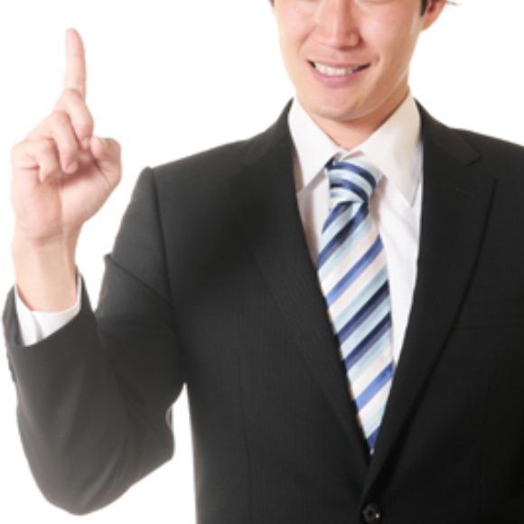 占い初心者・当店ご来店が初めての方が占いするなら「占いコンシェルジュ」が在籍の「婚活もできる占い館BCAFE(ビーカフェ)渋谷店」なら安心です。