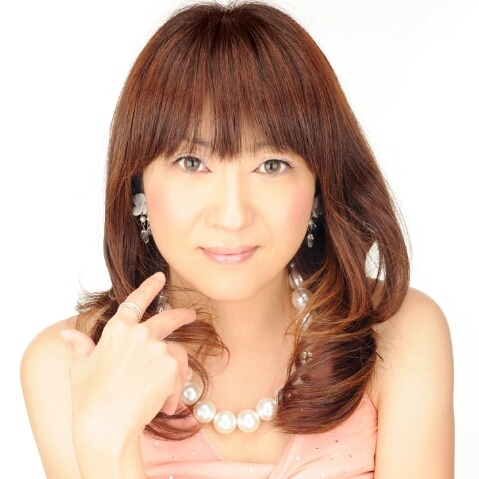 ミレイ先生|S級占い師は、東京渋谷で手相占いに強い当たると口コミ評判の人気占い師。