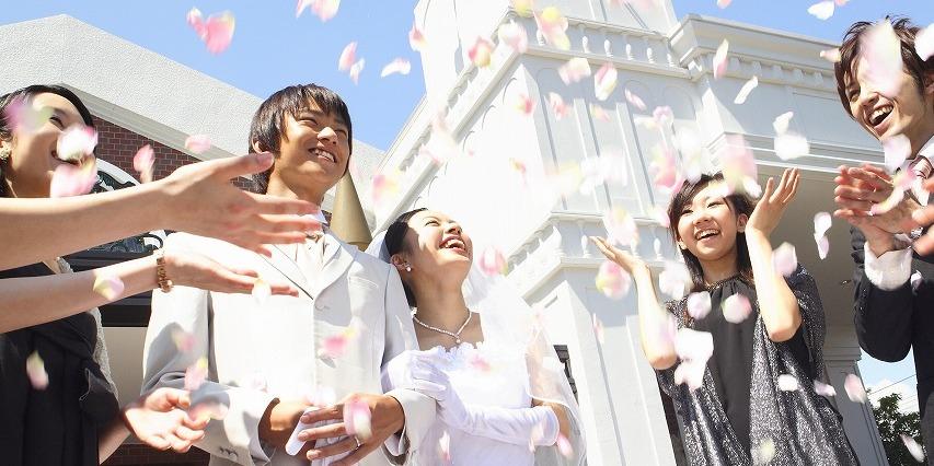 婚活東京なら【こじらせ男女】【草食系】【40代】も成婚しやすい相性婚活がおすすめ!年齢や年収に関係なく相性が合うというキッカケでお見合いだから20代はもちろん30代・40代にもチャンス大!