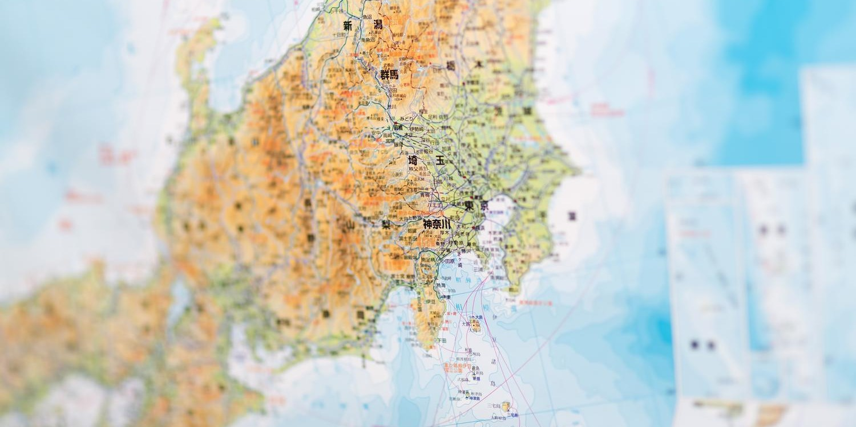 東京で人気の同郷婚活・同郷マッチングにて対象となる都道府県一覧を作成しました。月会費0円・成婚料0円となりますので、同郷・地元の方と出会いたい方は是非ご登録をオススメ致します