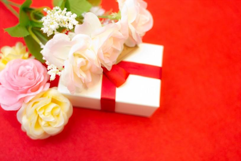 東京渋谷で人気の占い館。LINE占いなら婚活もできる占い館BCAFE(ビーカフェ)渋谷店で人気占い師の鑑定が自宅にてご利用頂けるのでお友達・恋人などのお誕生日プレゼントに最適です