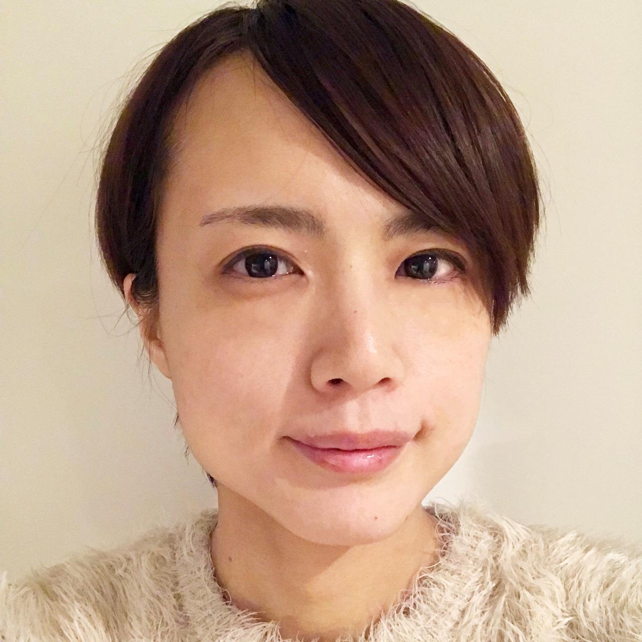 marry(マリー)先生は、婚活もできる占い館BCAFE(ビーカフェ)渋谷店で火曜日を担当しています。