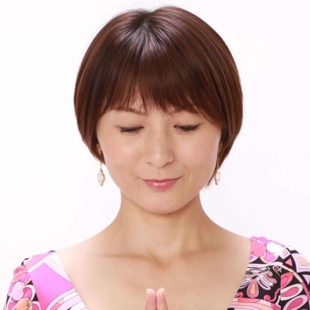 東京渋谷で当たる占い師をお探しなら婚活もできる占い館BCAFE(ビーカフェ)渋谷店の『ルミな先生』がオススメです!