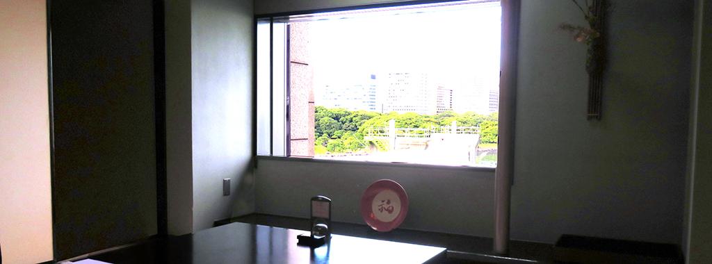 個室画像2