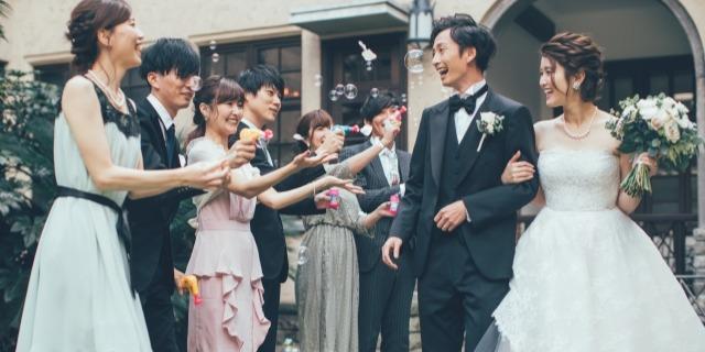 東京で同郷の方と出会いたいなら、「同郷マッチング」がオススメ!同郷(同じ出身地)で年齢差が5歳以内の方を1対1の個室お見合いをセッティングするシステムです!