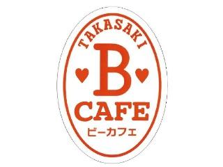 渋谷で人気の占い館BCAFEが柏に出店!