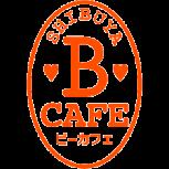 占いカフェ fortune cafe
