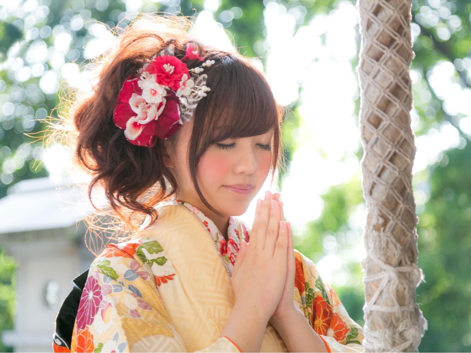 高崎神社の初詣帰りに群馬高崎で当たる占い館へ行きませんか