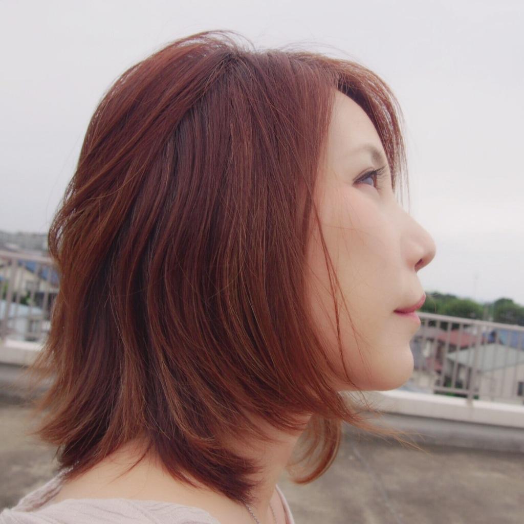 マザー美宙先生の「恋愛波動」