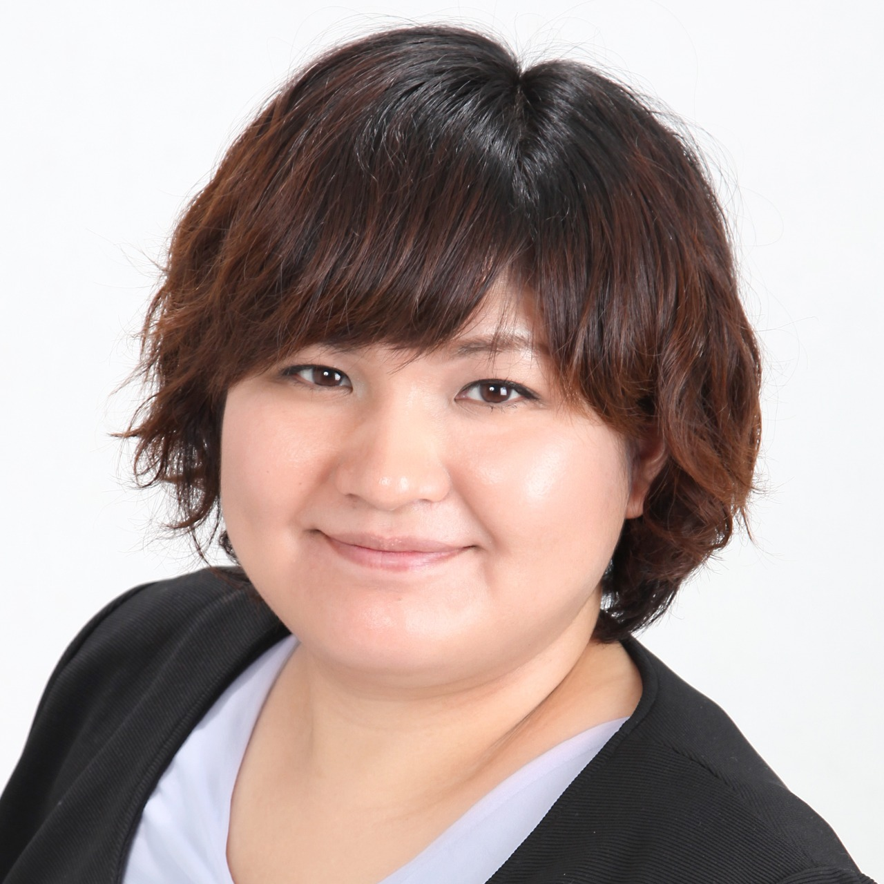 マルマーレ桃妃先生は、婚活もできる占い館BCAFE(ビーカフェ)渋谷店で火曜日を担当しています。