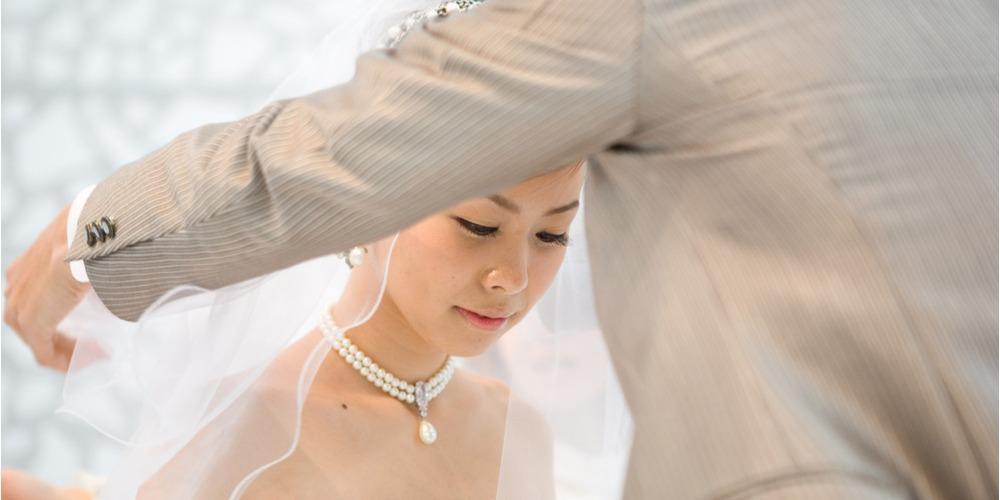 婚活東京なら20代・アラサー30代はもちろん年齢でお悩みのアラフォー40代の男女にお勧めの最新個室お見合い・開婚マッチング