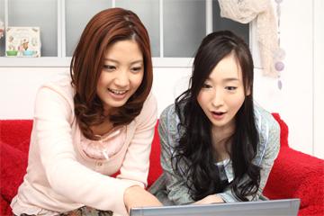 東京での婚活で成婚率が高い出会いは、友人紹介での出会いや合コンなども多いです。お友達の紹介であれば安心ですし、タイプも分かるため紹介が成功しやすいですが、40代にもなるとお友達からの紹介は皆無です