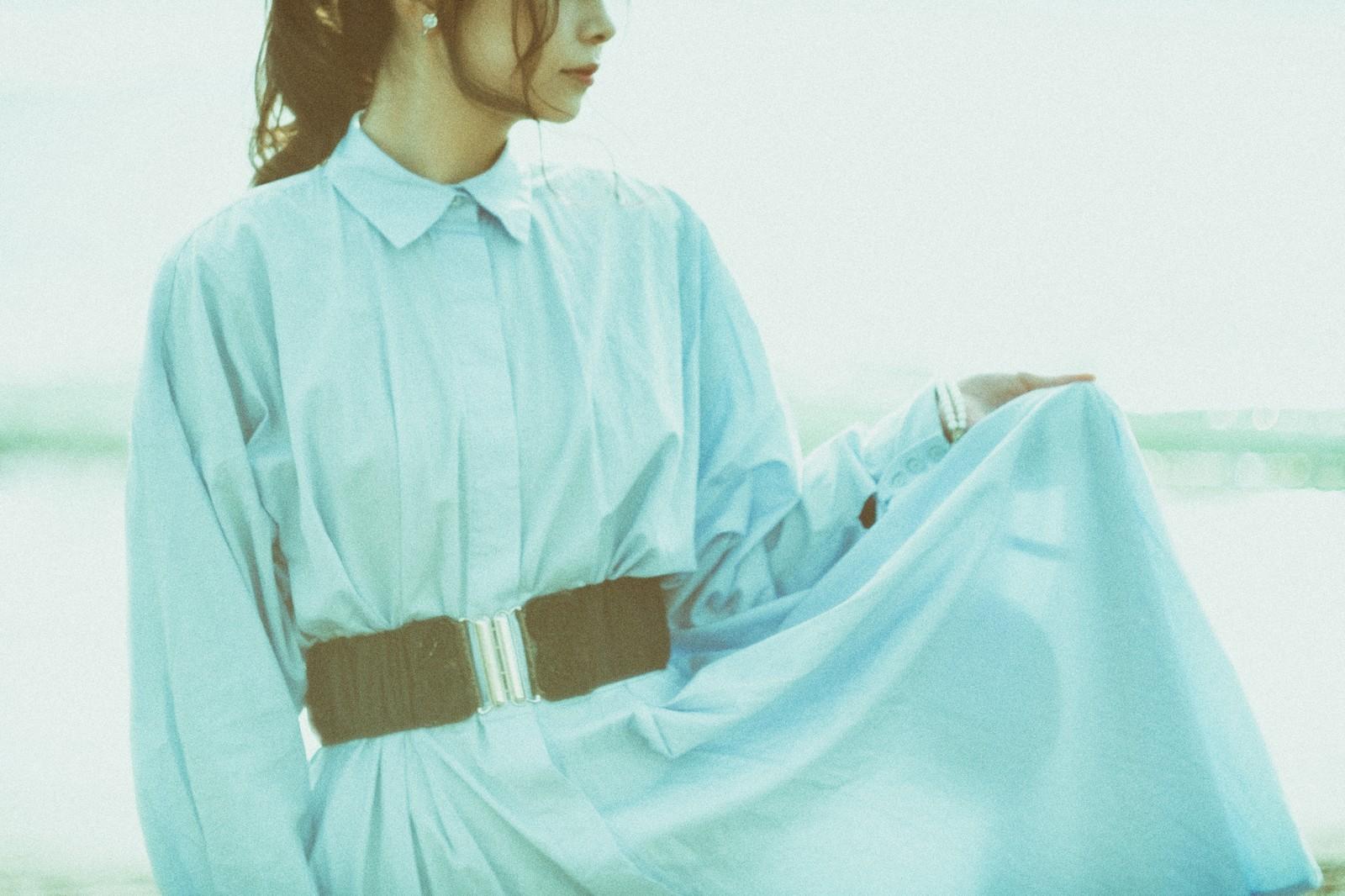 原宿のおすすめ占い&サービス10選:多数のメディアで紹介された占い師も! に「婚活もできる占い館BCAFE(ビーカフェ)渋谷店」をご紹介頂きました♡
