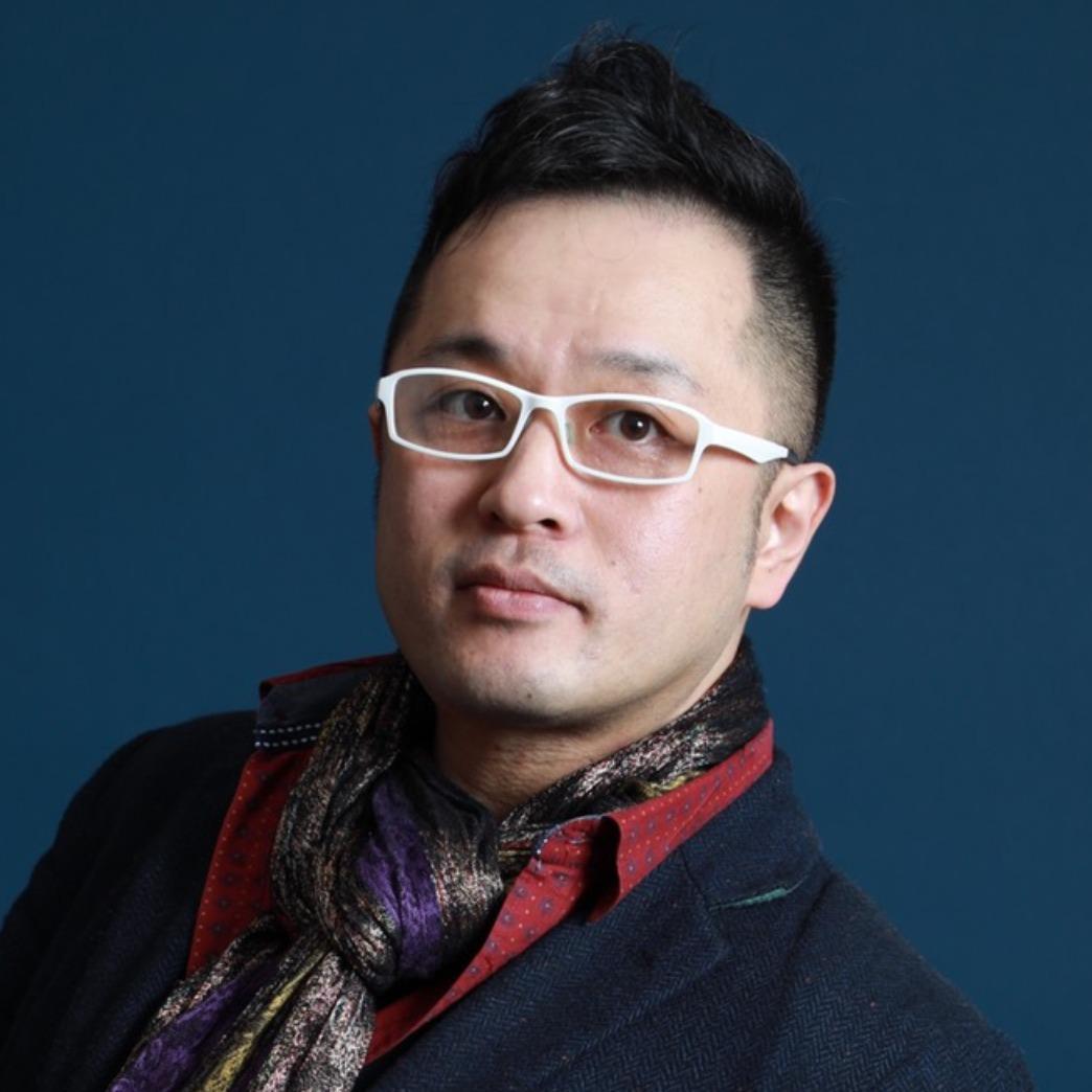 東京で当たる占い師ならば、婚活もできる占い館BCAFE(ビーカフェ)の『羽馬光家先生(S級占い師)』がおすすめ!