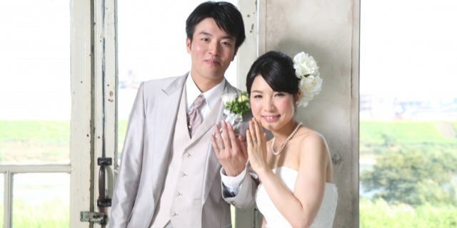 東京で運命の人と出会いたいなら、「開婚マッチング」がオススメ!相性鑑定により結婚したら幸せになれる方だけを抜粋して、1対1の個室お見合いをセッティングするシステムです!