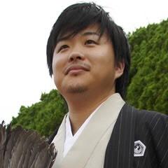 佳生(けいき)先生は、東京渋谷で恋愛占いに強い当たると口コミ評判の人気占い師。