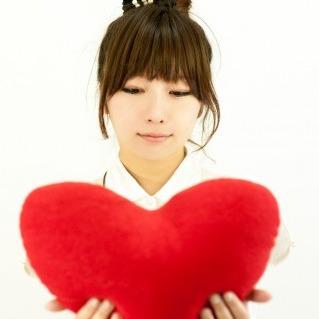 恋愛占い生年月日なら東京渋谷で当たると人気の恋愛占い30分2980円がオススメ!恋愛占い生年月日ならば出会いの時期・お相手の気持ちなど詳しくお伝えできます