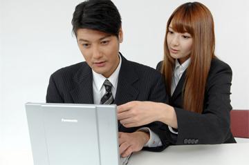 東京で成婚率が高いのは、社内恋愛が多いようです