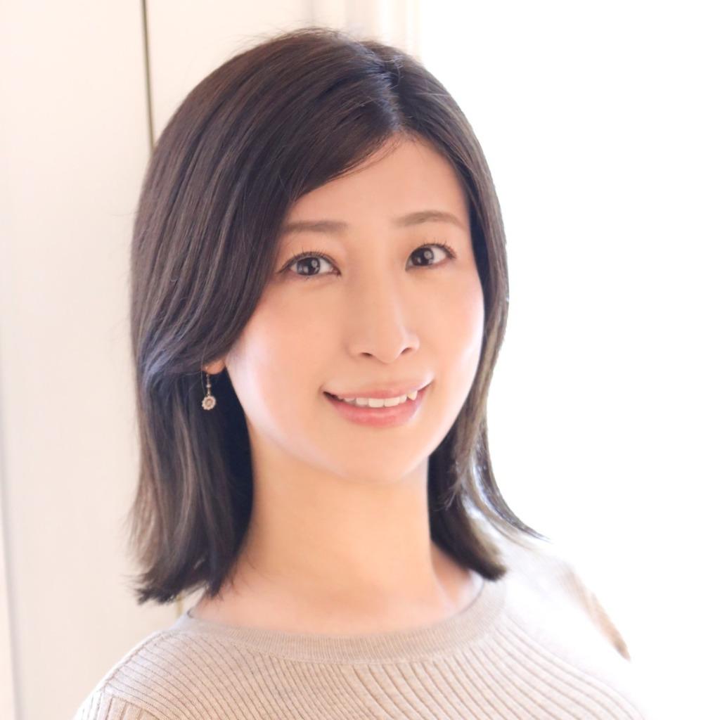 kanae(かなえ)先生は、東京渋谷で恋愛占いに強い当たると口コミ評判の人気占い師。