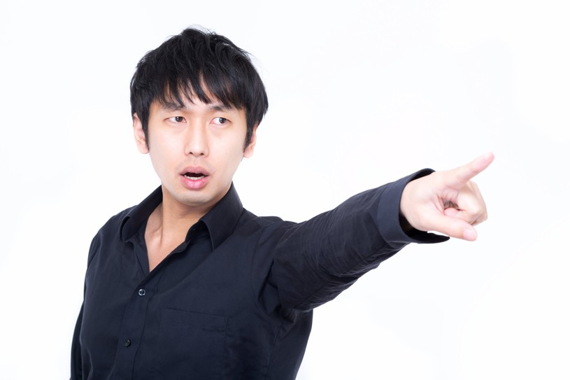 東京で婚活するなら「お見合いし放題」の開婚マッチングが人気!