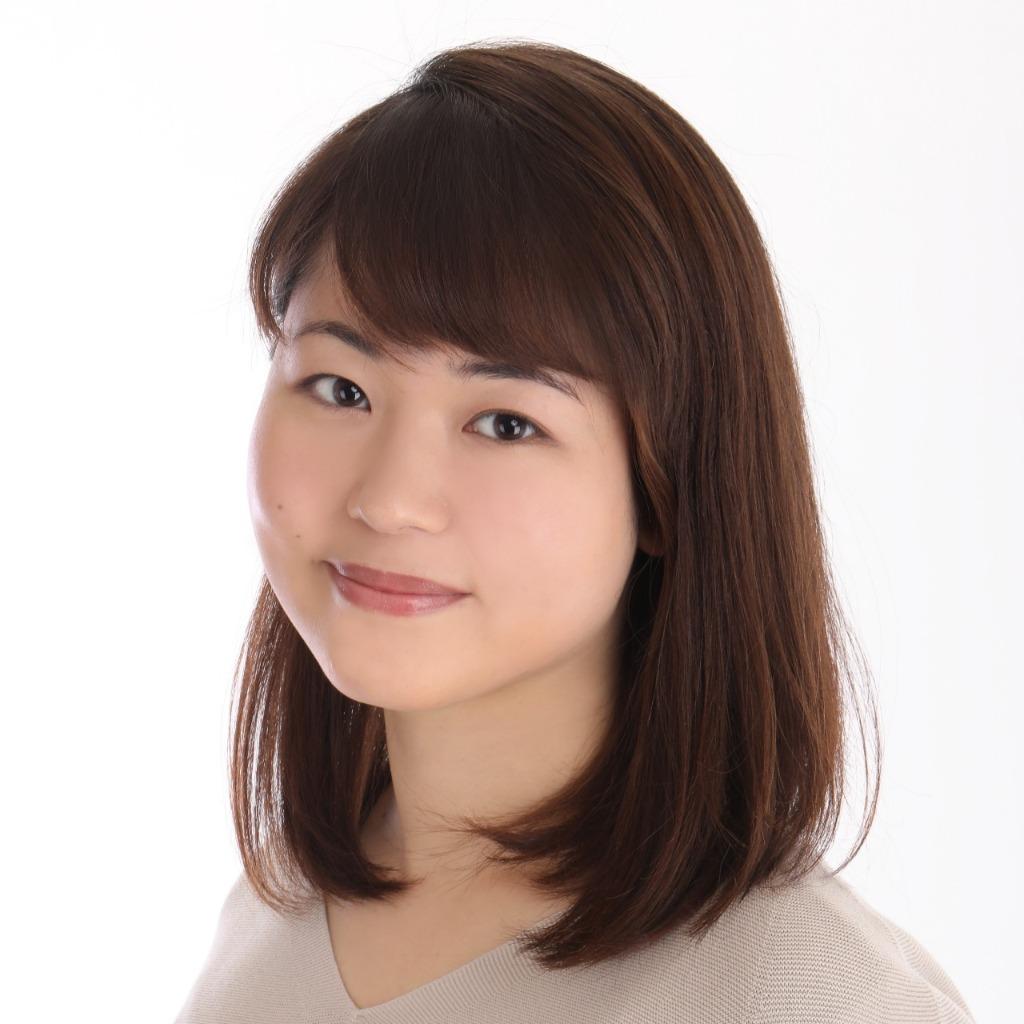 ほのか先生は、東京渋谷で恋愛占いに強い当たると口コミ評判の人気占い師。
