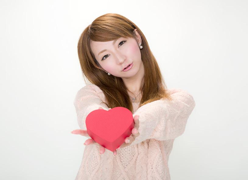 東京で婚活するなら「御成婚プレゼント」の開婚マッチングが人気!