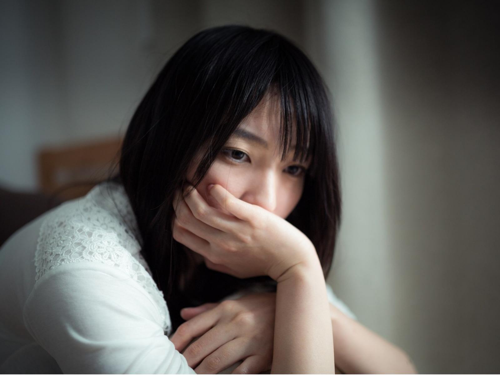 東京渋谷の学生に人気の就活占いは就職追及はもちろん、アナタの就活における心の苦しみを和らげ心を癒し、仕事に対する「情熱」・「やる気」を高めることを徹底しています。