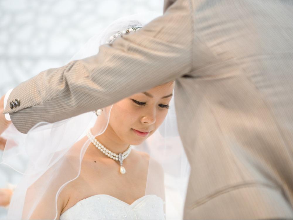 婚活東京なら開婚マッチング