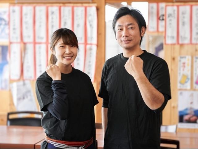 占いを東京渋谷でするなら恋愛に強い占い師がいる「婚活もできる占い館BCAFE(ビーカフェ)渋谷店」がおすすめ!